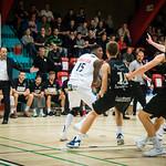 TeamFOG-Hoersholm-pokal-14