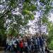 WC @ COY, Ahmedabad India