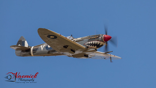 Spring Showcase - Temora Aviation Museum-5898.jpg