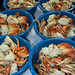 Crab and Chowder Gala