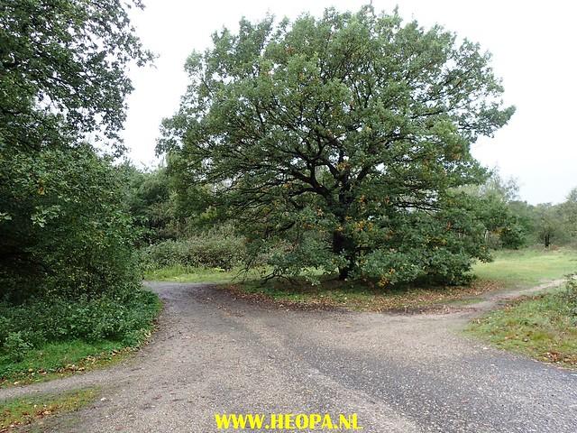 2017-10-07 Austerlitz 25 Km (30)