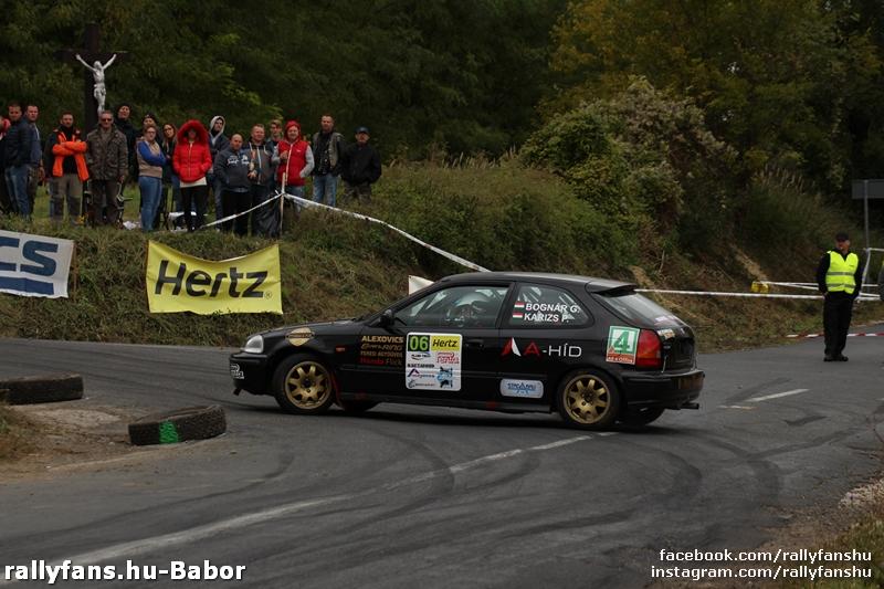 RallyFans.hu-08968
