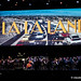2017_10_20 La La Land in Concert - Rockhal