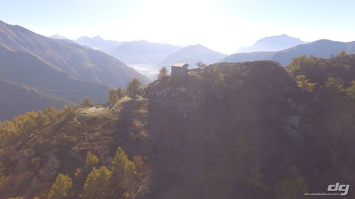 monte-legnoncino-2017-242