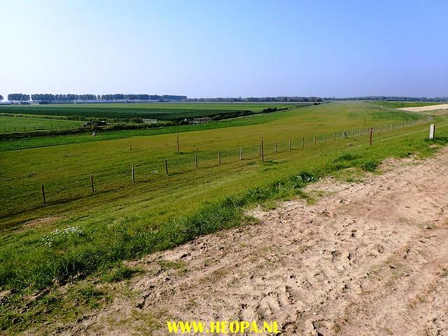 2017-09-27       Zwujndrecht        25 Km  (92)