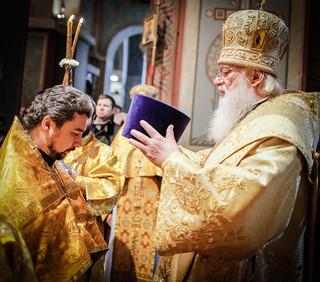 Новгородская епархия 280