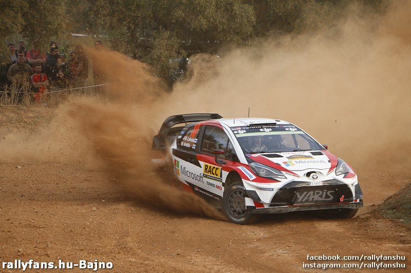 RallyFans.hu-08694