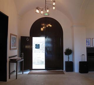 Can-Faustino_menorca_hoteles-chulos_arquitectura_palacio-olivares | by Libe_reharq
