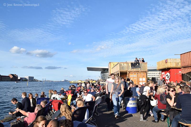 20171008-Unelmatrippi-Copenhagen-DSC0290