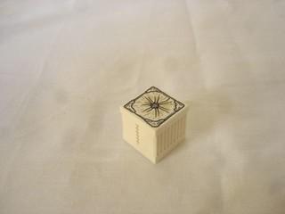 76085 - Mother box | by fdsm0376