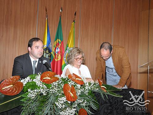2017_10_20 - Cerimónia de Tomada de Posse (102)