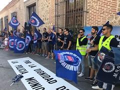 (1)Sevilla la Nueva (1 oct. 2017)