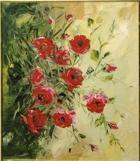 wallpaper pemandangan taman bunga  via Blogger bit.ly/2z8Ntu2026  Flickr