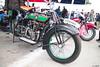 1925 NSU 502 T _b