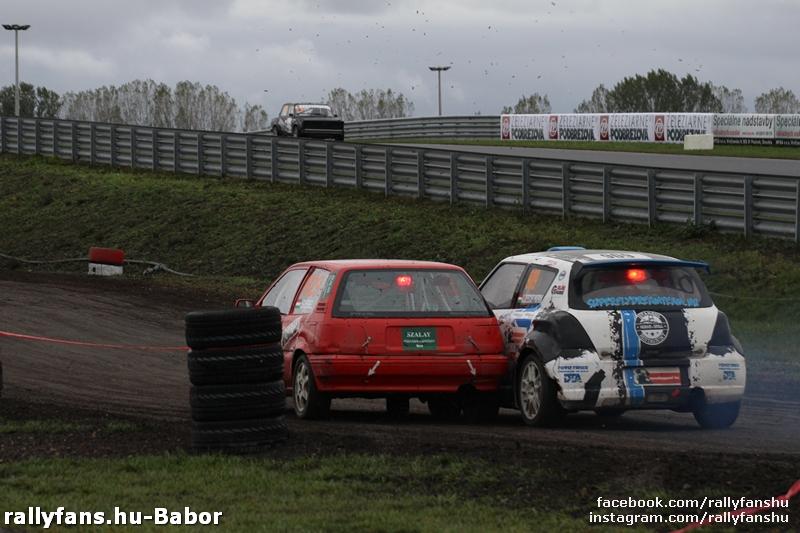 RallyFans.hu-09379