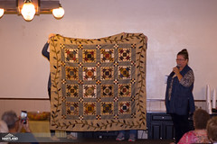 Quilt Retreat Fall '17-41