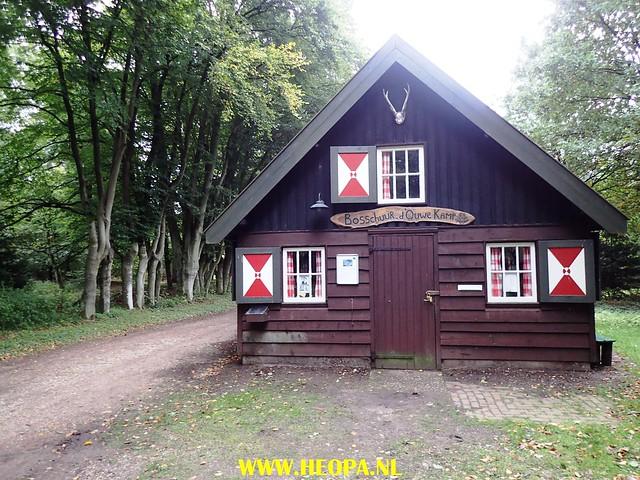 2017-10-07 Austerlitz 25 Km (13)