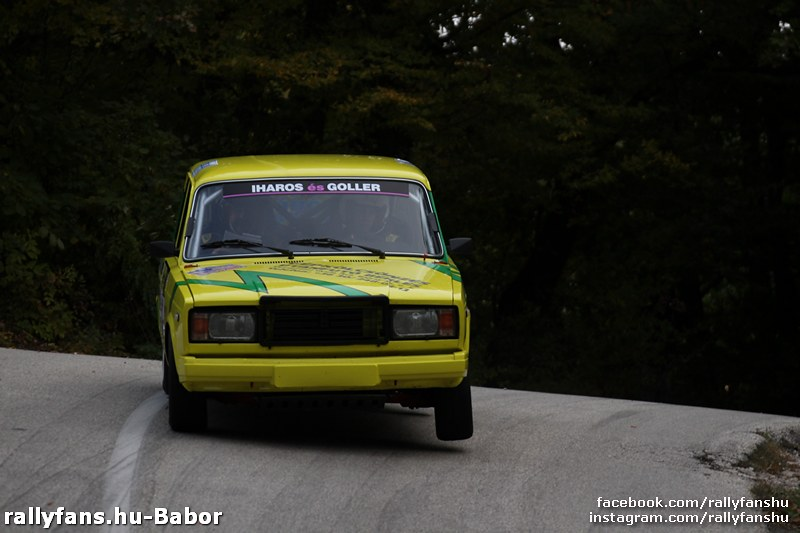 RallyFans.hu-08855