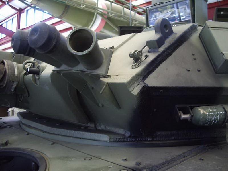 FV101 CVR(T) Scorpion 4