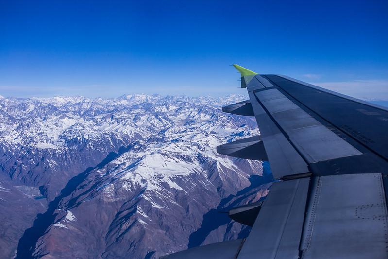 Almat 2017