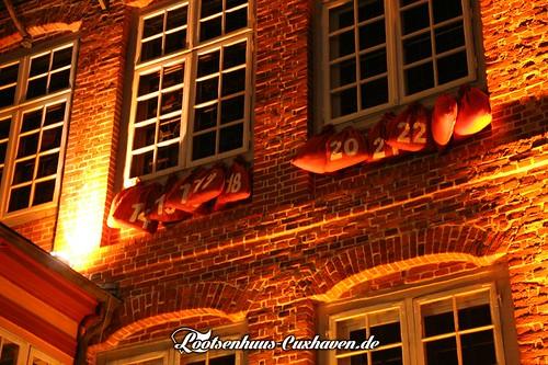 Weihnachtsmarkt-Cuxhaven-2014_05 | by Stilkollektiv
