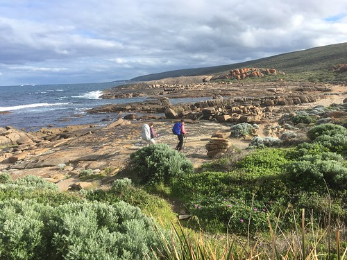Cape To Cape 2017 | by scottvawser