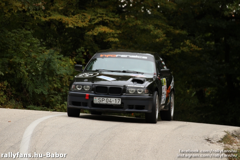 RallyFans.hu-08838