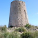 Talaia Moreia - Trekking (08-10-17)