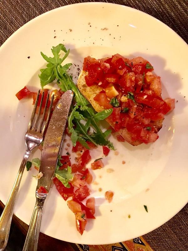 Restaurant Week - Tallinn