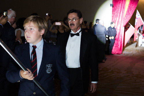 OSHOF Dinner 2017 Dinner, Awards and Inductions JPEG (29 of 104)