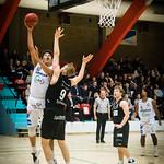 TeamFOG-Hoersholm-pokal-9
