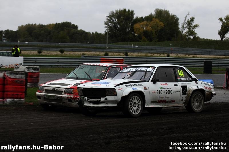 RallyFans.hu-09424