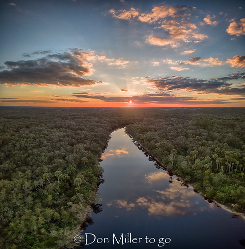 mavicpro drone sunset sunsets nature sunsetmadness outdoors sunsetsniper goldenhour sky florida nik venice unitedstates us