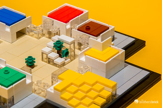 21037 LEGO House Review-13 | by The Brothers Brick