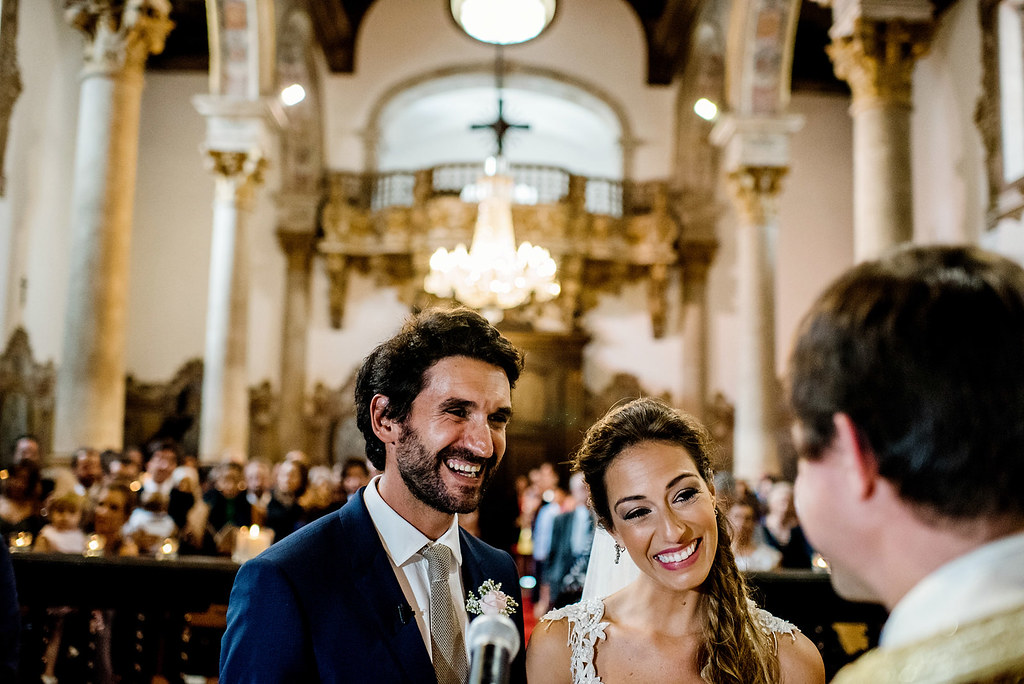 portugal_wedding_photographer_IF_024