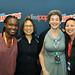 Women in Comics: New York Comic Con 2017
