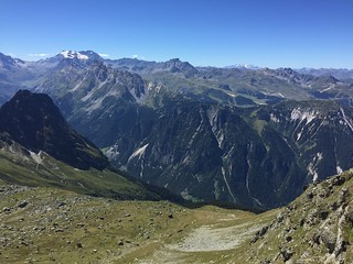 Col de la Galinette | by avbertrand1