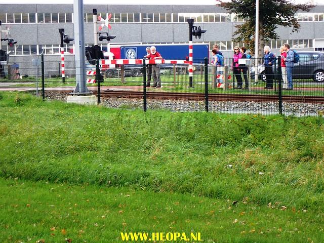 2017-10-26             Raalte 3e dag      31 Km  (151)