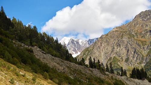Svaneti, Georgia | by -Marlon-