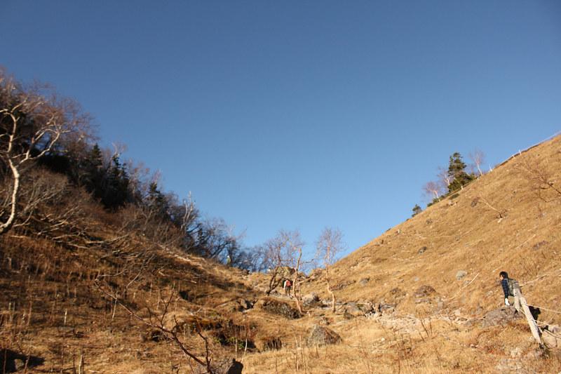 20111029_日光白根山_0028