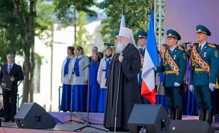 Новгородская епархия 140