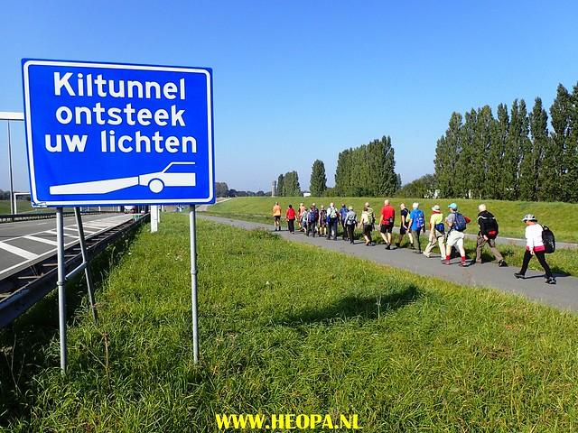2017-09-27       Zwujndrecht        25 Km  (56)
