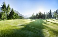 14086-0714_Achensee-Golf_A01_032