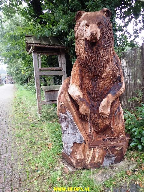2017-10-07 Austerlitz 25 Km (70)