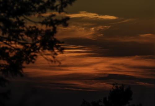 2017 california amador pioneer hwy88 carsonpass fall autumn october fires sunset canon 7d canon7dmarkii winecountry wildfire tamron tamron150600mm tamronsp150600mmf563divcusda011