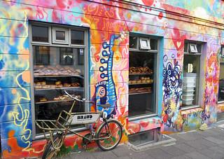 reykjavik-street-art2 | by quirkytravelguy