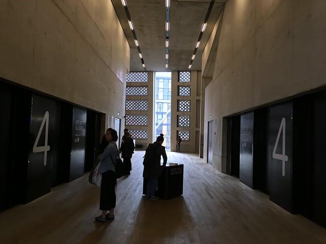 Tate Modern #16