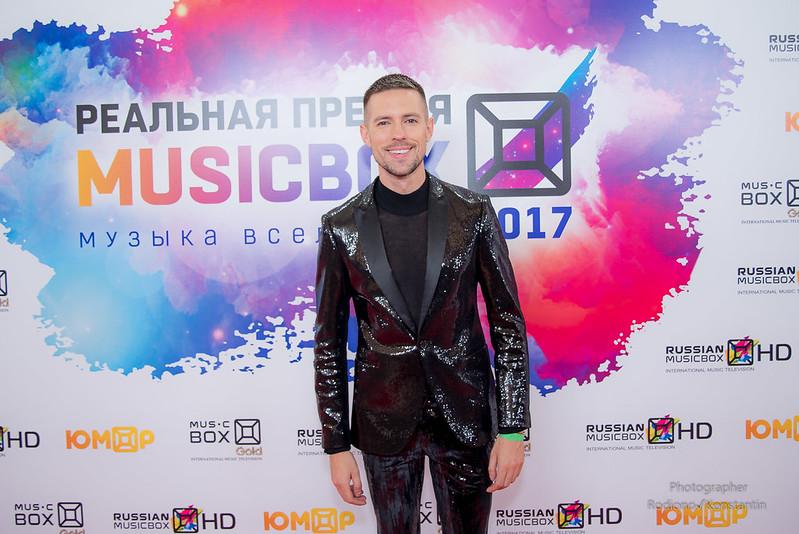 фото Родионов Константин-2479