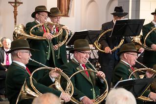 171015-009a Concert 100 jaar kerk OVL HdChr