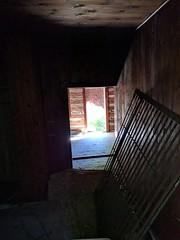 al capone's hideaway